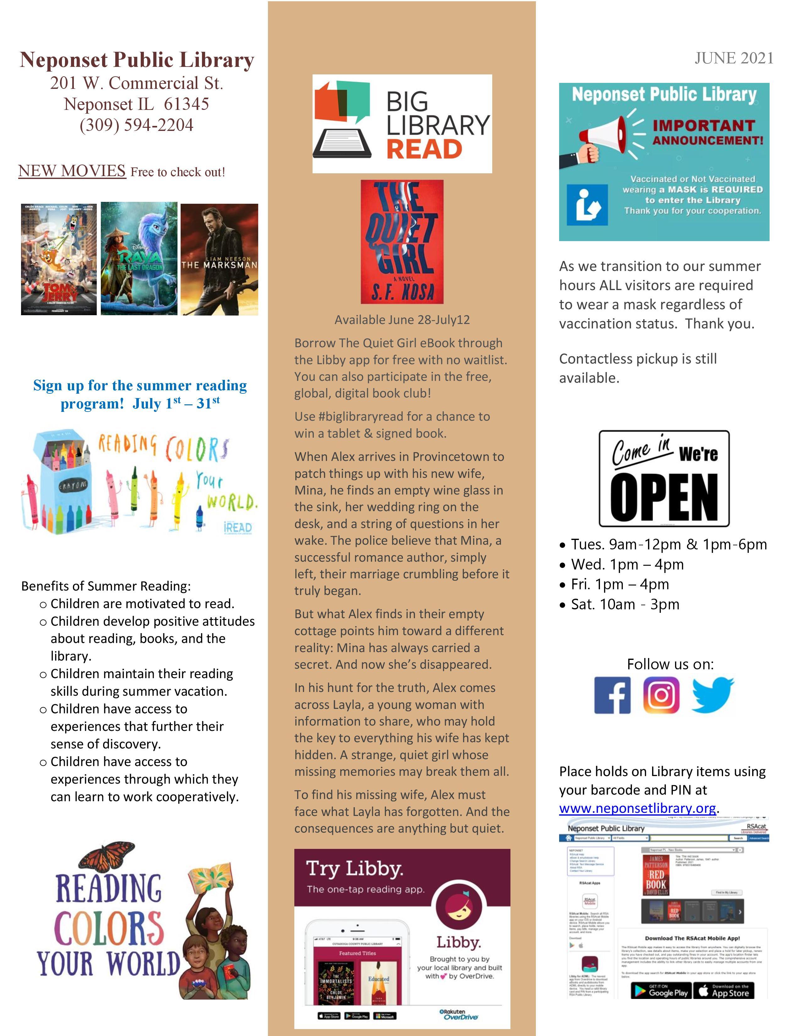 June 2021 Newsletter jpg pg1